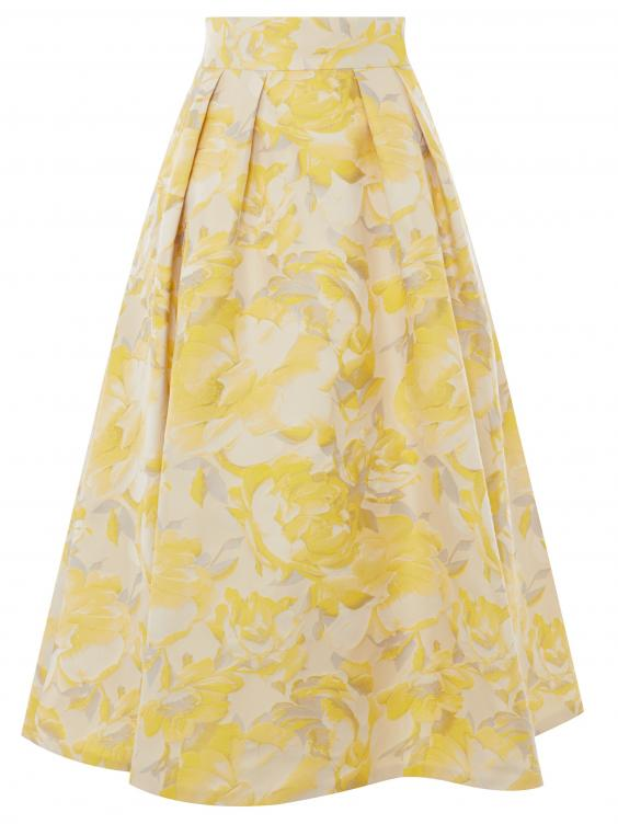 10 best midi skirts | The Independent