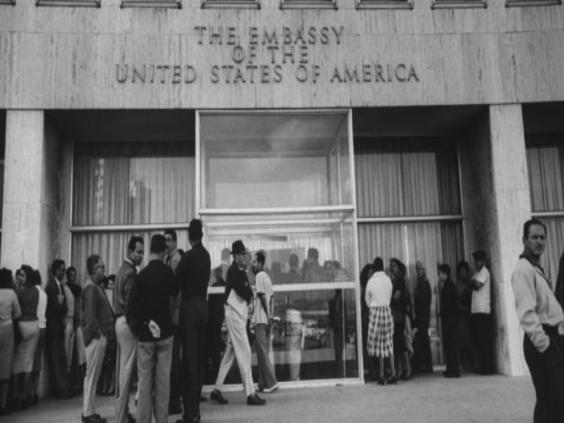 embassy.jpeg