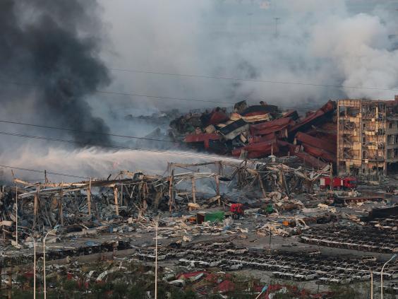 18-Tianjin-EPA.jpg