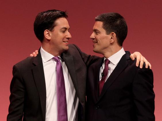 11-Miliband-Getty.jpg
