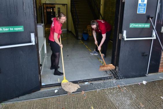 mopping.jpeg
