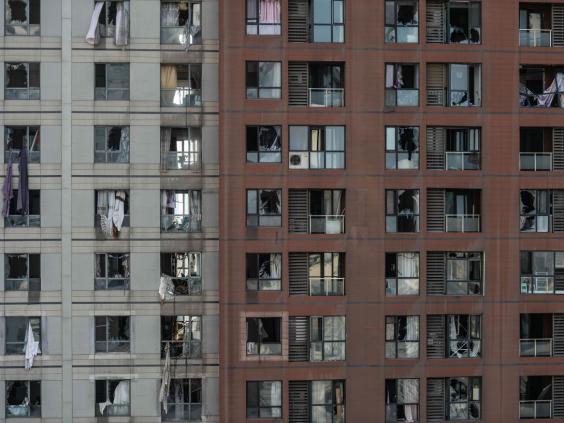 Tianjin-devastation.jpg