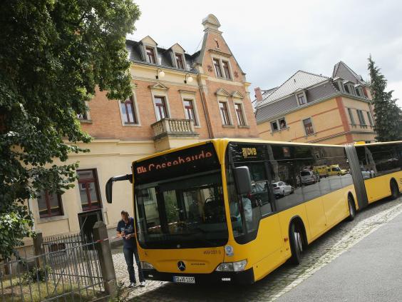 Bus-Germany-migrants.jpg