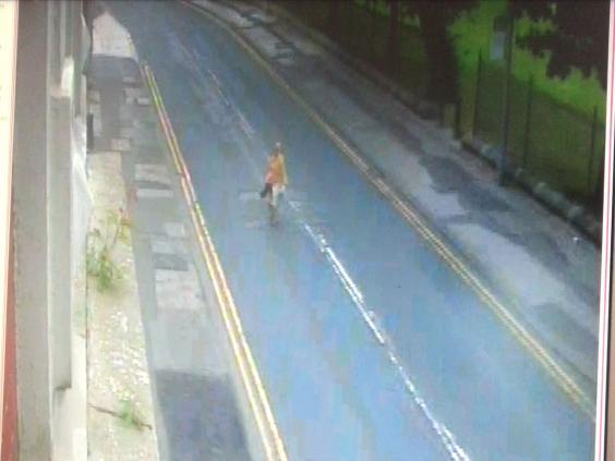 Bolton-CCTV-1.jpg