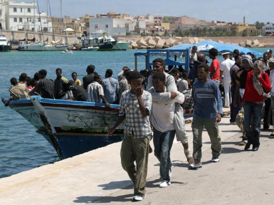 eritrea-asylum-afp.jpg