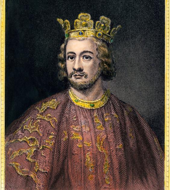 King-John-Alamy.jpg