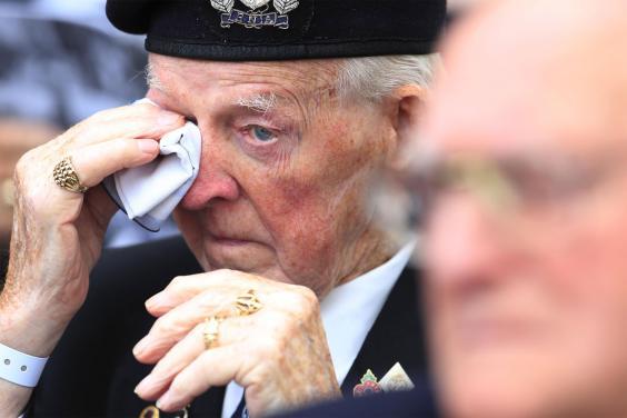 Veteran-PA.jpg