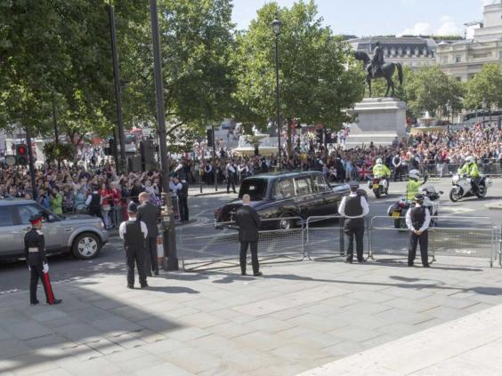 crowds-getty.jpg