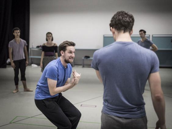 24-Northern-Ballet2-Steve-Morgan.jpg