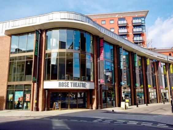 9-Rose-Theatre-Alamy_1.jpg