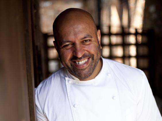 11-Sat-Bains-Chef-John-Arandhara-Blackwell.jpg