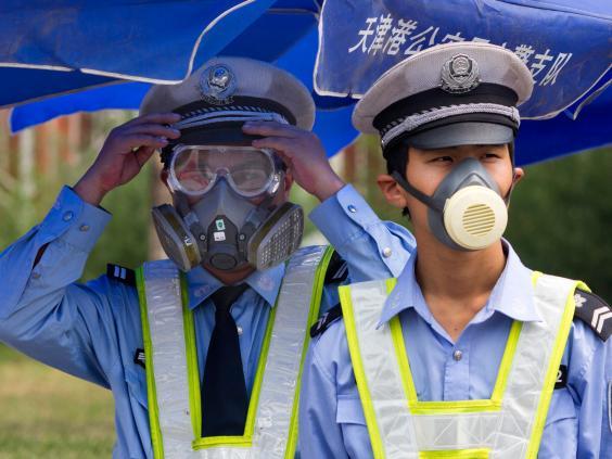 30-Chinese-traffic-police-AP.jpg