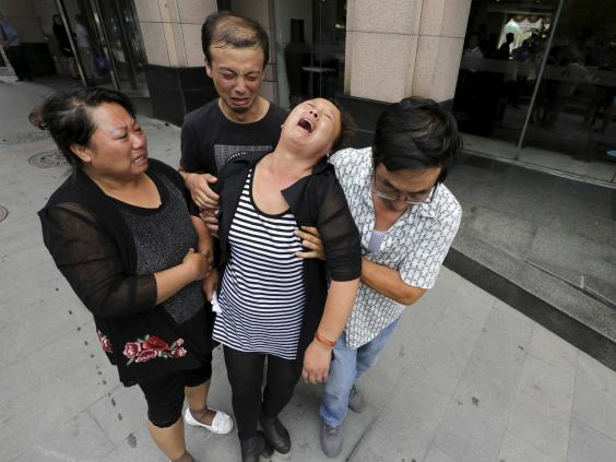 30-Tianjin-Reuters.jpg