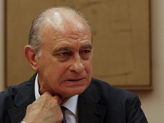 35-Jorge-Fernandez-Diaz-Reuters.jpg