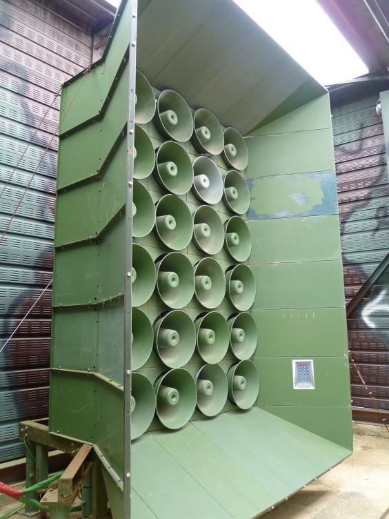 south-korea-loudspeakers.jpg