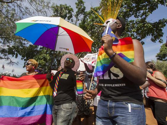 gay-pride-uganda-getty-subscription.jpg