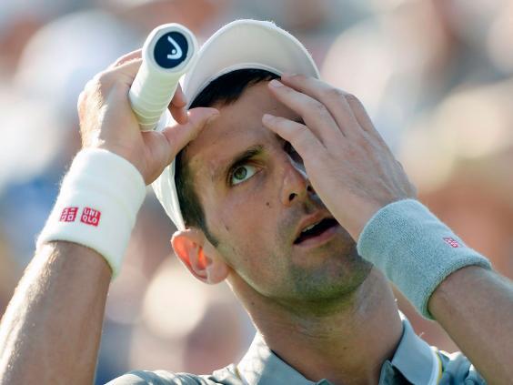 Novak-Djokovic-AP.jpg
