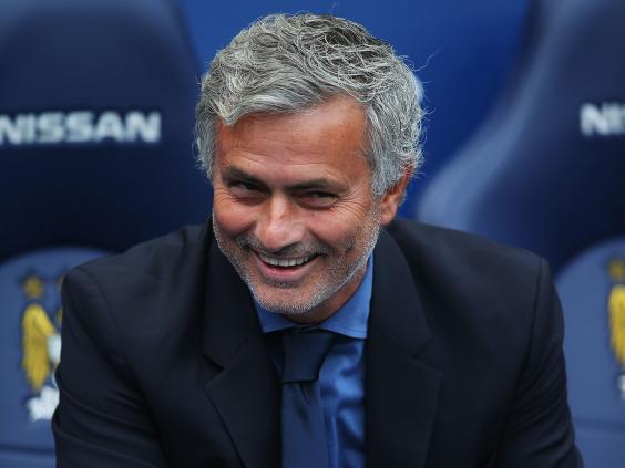 Jose-Mourinho1.jpg