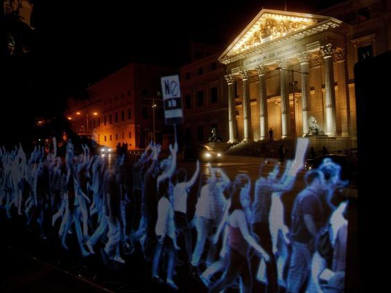 virtual-protest.jpg