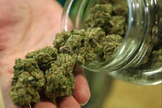 marijuanagetty.jpg