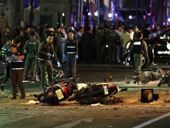 Bangkok-explosion2.jpg