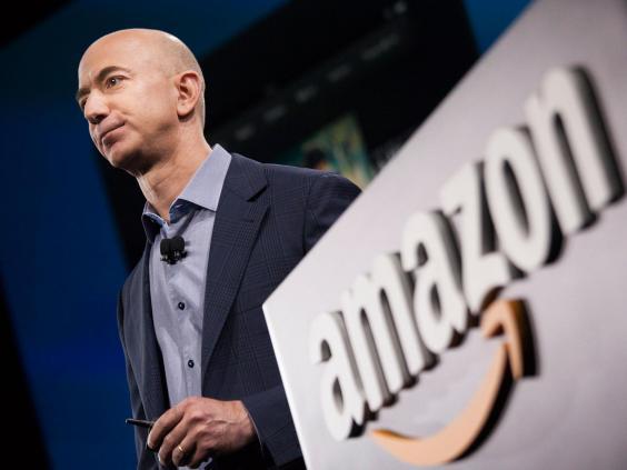 13-Jeff-Bezos-Getty.jpg