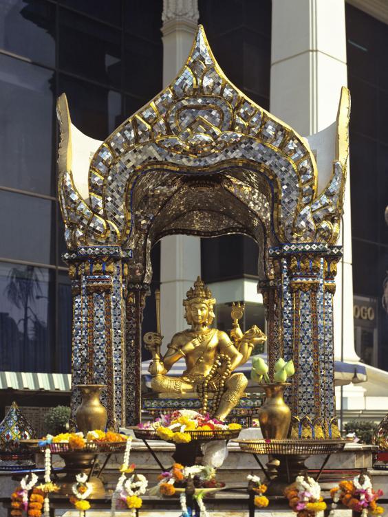 6-Erawan-Shrine-Rex.jpg