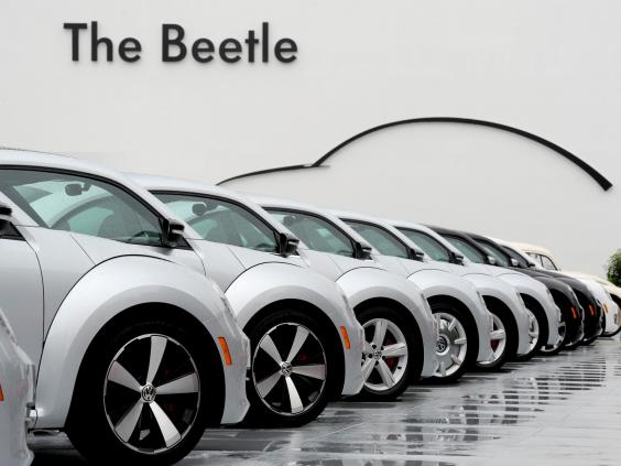 Beetle-AFP-Getty.jpg