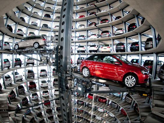 Volkswagen-AP.jpg