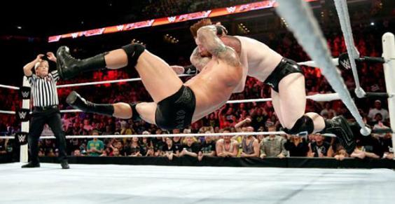Orton1.jpg