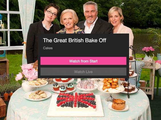 web-iplayer-bbc-pa.jpg