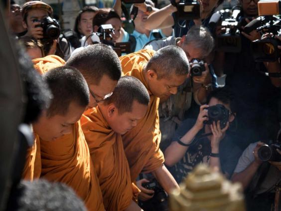 monks-ap.jpg