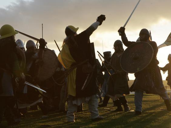 Vikings-Rex.jpg