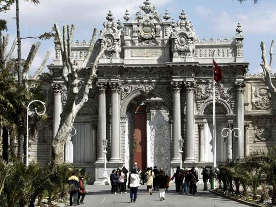 DolmabahcePalace.jpg