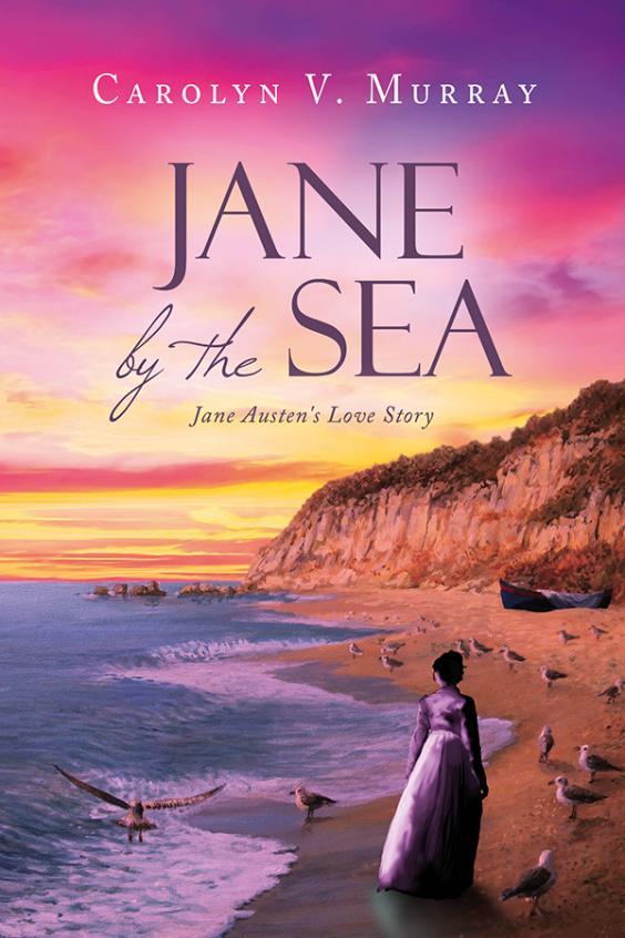 Jane-by-the-Sea-Cover-MEDIUM-WEB-2.jpg