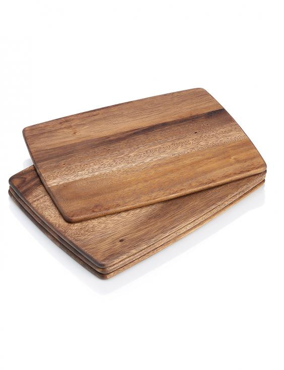 Woodenplacemats.jpg