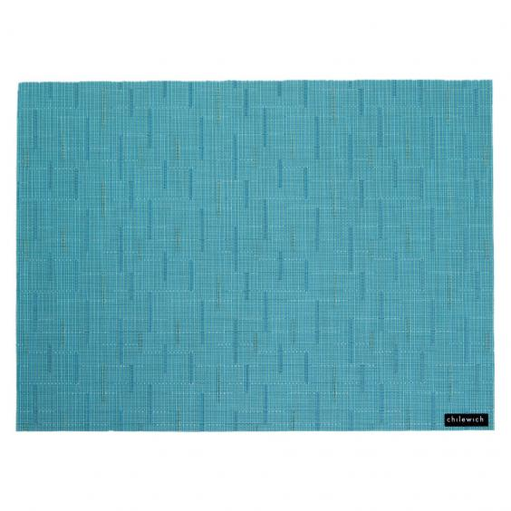 bamboo-rectangle-placemat-tealChilewich.jpg