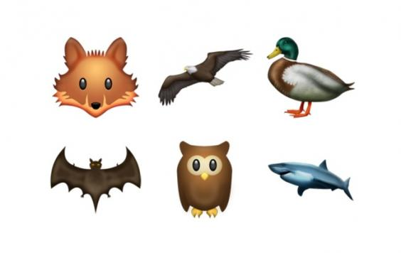 emoji4.jpg