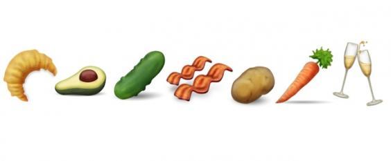 emoji5.jpg