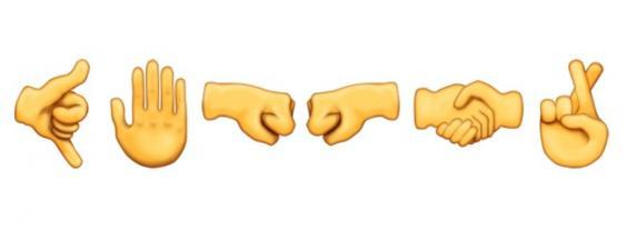 emoji6.jpg
