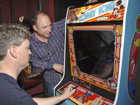 pg-34-arcade-games-4-getty.jpg
