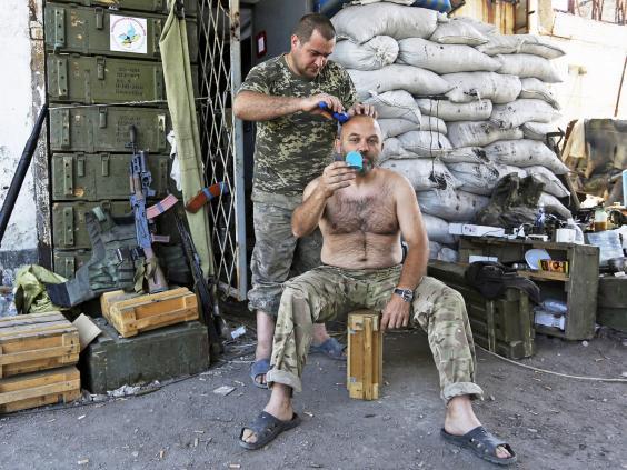pg-21-ukraine-3-getty.jpg