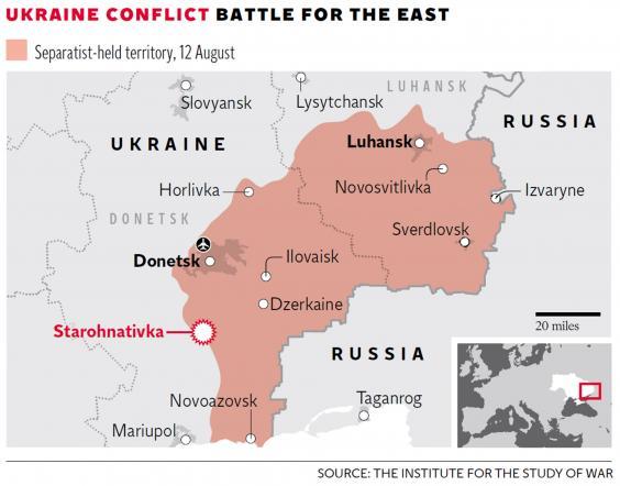 pg-21-ukraine-graphic.jpg