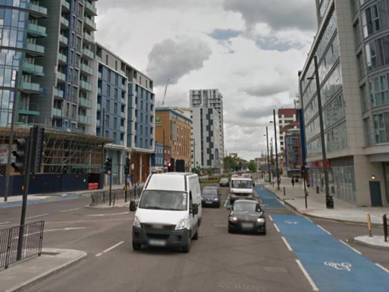 stratford-junction.jpg
