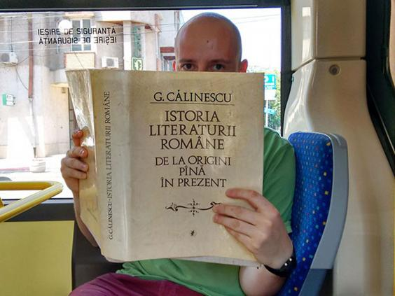 book-bus.jpg