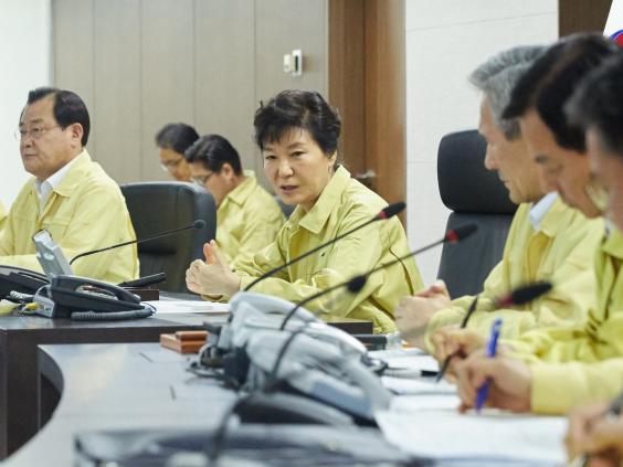 southkoreanpresident.jpg