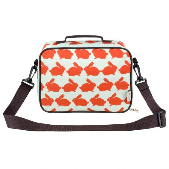 childrens designer handbags d7w1  This colourful, retro lunchbox is bright, distinctive and not too babyish  for older kids, says Sally The removable over-the-shoulder strap makes  it easy