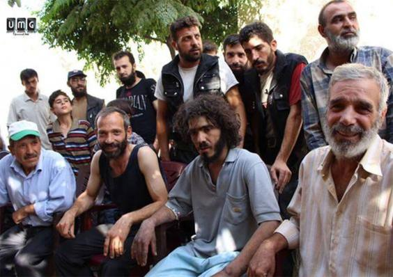 syrian-rubble-man-2.jpg