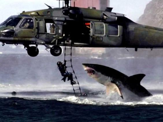 SharkAttackHelicopter.jpg