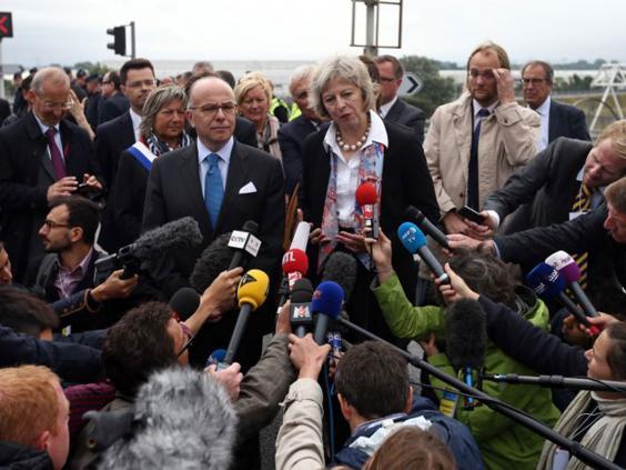 Calais-2-Getty.jpg
